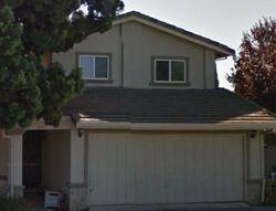 Simonson Ct, San Jose CA