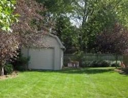 Pre-Foreclosure - N View St - Hinckley, IL