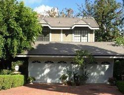 E Canyon Hills Rd, Anaheim CA
