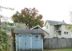 Maple Ave, Halethorpe MD