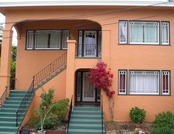 Armanino Ct, Oakland CA