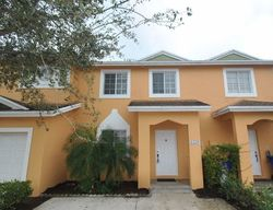 Sw 44th Ave, Deerfield Beach FL