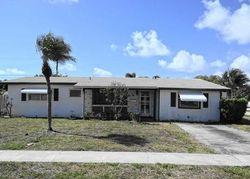 Se 3rd Pl, Deerfield Beach FL