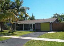 Se 11th St, Deerfield Beach FL