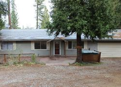 Pre-Foreclosure - Sweeney Rd - Somerset, CA