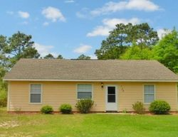 Pre-Foreclosure - Michigan Ln - Defuniak Springs, FL