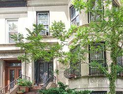Maple St, Brooklyn NY