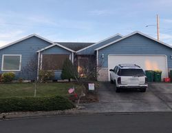 Pre-Foreclosure - Sw Edgefield Ave - Troutdale, OR