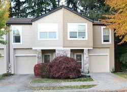 Pre-Foreclosure - Ne Arroyo Ave - Beaverton, OR