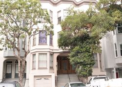 Sanchez St, San Francisco CA