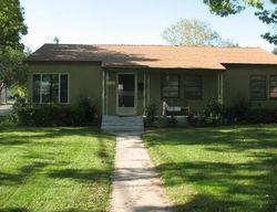 E Marshall Blvd, San Bernardino CA