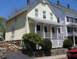 Pre-Foreclosure - Cliff St - New London, CT