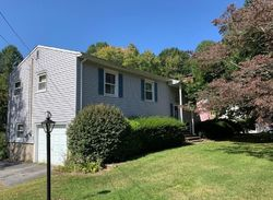 Pre-Foreclosure - Glen Dr - Ansonia, CT