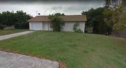 Ne Ridge Ave, Jensen Beach FL