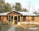 Pre-Foreclosure - Hampton Springs Rd - Perry, FL
