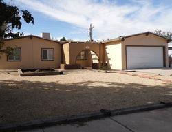 Kilmer St, Las Cruces NM