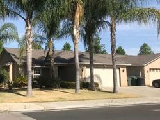 Rawson Ave, Sanger CA