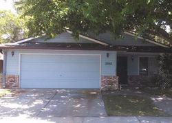 Pre-Foreclosure - Smokey Dr - Los Banos, CA