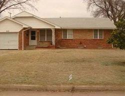 Sw 68th St, Oklahoma City OK
