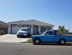 Pre-Foreclosure - Cassis Dr - Merced, CA