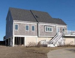 Pre-Foreclosure - Surfside Rd - Scituate, MA