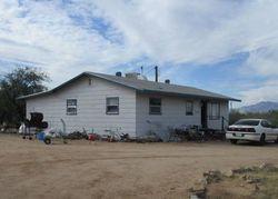 W Brenda St, Tucson AZ