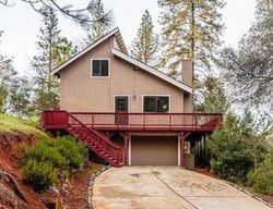 Pre-Foreclosure - Sweetwater Trl - Cool, CA