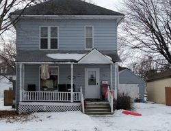 Pre-Foreclosure - 2nd Ave S - Fort Dodge, IA
