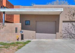 San Patricio Ave Sw, Albuquerque NM