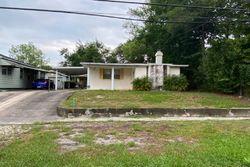 Palmer Ave, Jacksonville FL