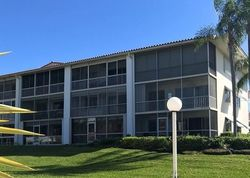 Ne 19th Ave , Deerfield Beach FL