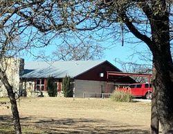 Briarwood Rd, Azle TX