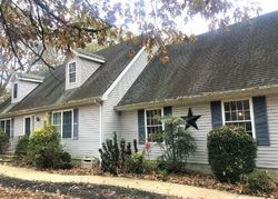 Pre-Foreclosure - Shiloh Church Rd - Laurel, DE