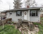 Pre-Foreclosure - Nw Cary St - Winston, OR