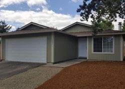 Pre-Foreclosure - Nw 182nd Ave - Beaverton, OR