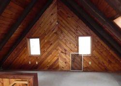Pre-Foreclosure - W Brule Lake Rd - Iron River, MI