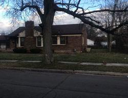 Pre-Foreclosure - Dacosta - Redford, MI