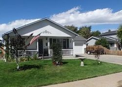 N 49th Avenue Ct, Greeley CO