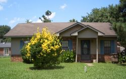 Pre-Foreclosure - Oak Ave W - Wynne, AR