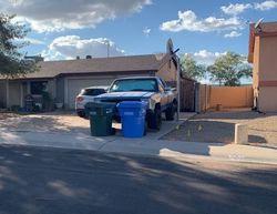 N 38th Ave, Phoenix AZ
