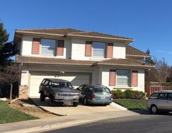Pre-Foreclosure - Independence Dr - American Canyon, CA