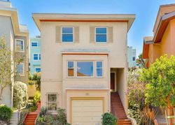 Piedmont St, San Francisco CA