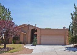 Habershaw Rd Nw, Albuquerque NM