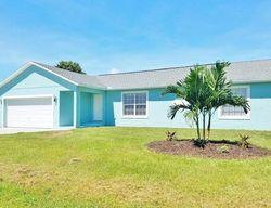 Steubenville Ave, Englewood FL