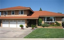S Violet Ln, Orange CA