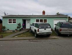 Pre-Foreclosure - Campton Ln - Fortuna, CA