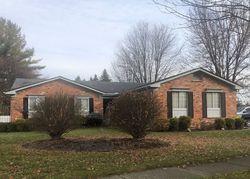 Uthers St, Clinton Township MI