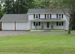 Anderson Mill Rd, Chatham VA