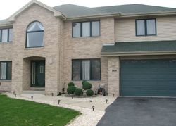 Bay View Dr, Richton Park IL