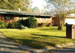 Richardson Heights , Jacksonville FL